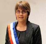 claudine-court-maire-de-boisset-les-montrond