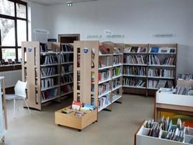 bibliotheque-interieur