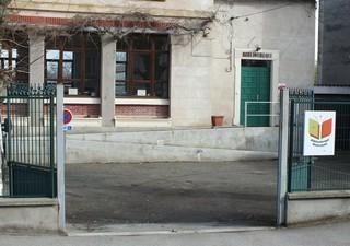 bibliotheque-exterieur