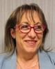 rose-marie-breuillaud-conseillere-municipale