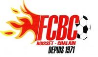logo-fcbc