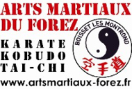 logo-arts-martiaux-du-forez