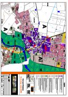 zonage secteur bourg