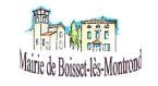 Boisset-lès-Montrond