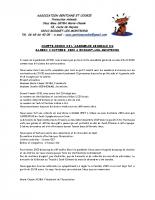 Compte Rendu AG 2020.2